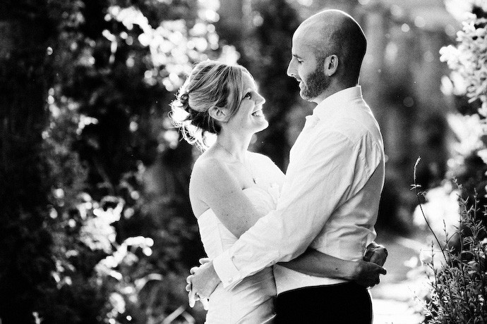 Waldingham-School-Wedding-Photography-in-Surrey-006