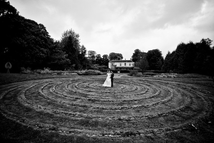 Wedding-Photography-at-the-Matara-Centre-003