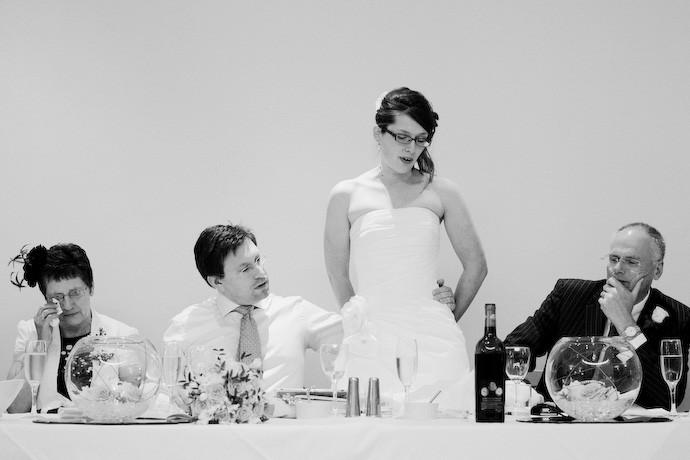 Wedding-Photography-at-the-Matara-Centre-004