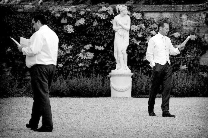 Blenheim-Palace-Wedding-Photos-005