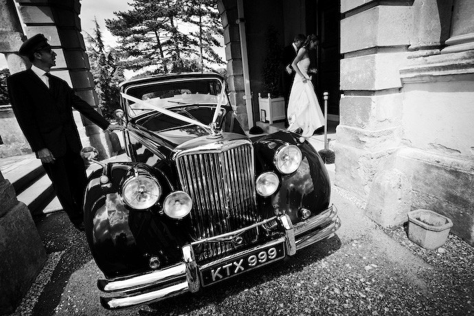 Clandon-Park-wedding-photos-002