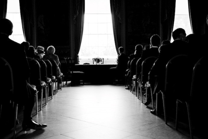Clandon-Park-wedding-photos-003