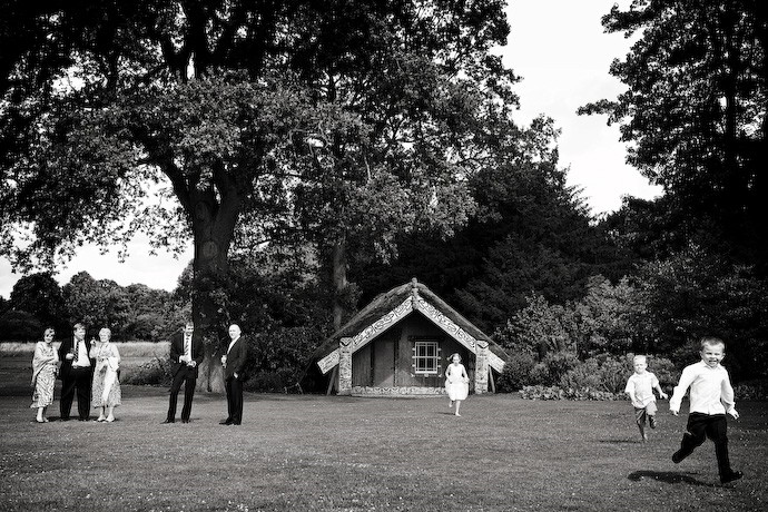 Clandon-Park-wedding-photos-005