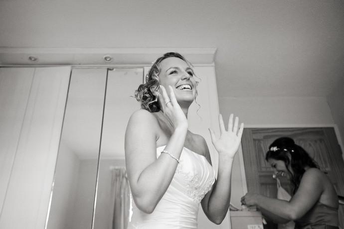 Goldney-Hall-wedding-photos-002