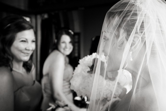Goldney-Hall-wedding-photos-003