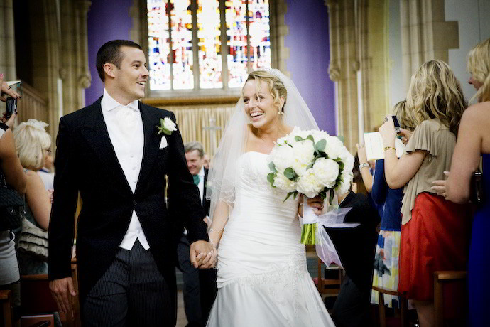 Goldney-Hall-wedding-photos-004