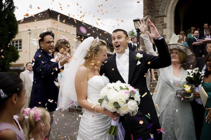 Goldney-Hall-wedding-photos-005