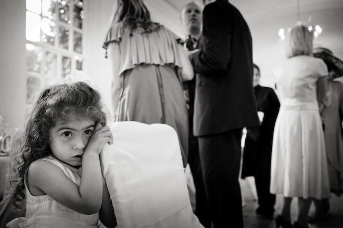 Goldney-Hall-wedding-photos-006