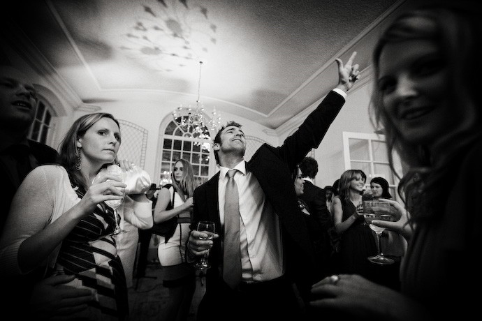 Goldney-Hall-wedding-photos-008