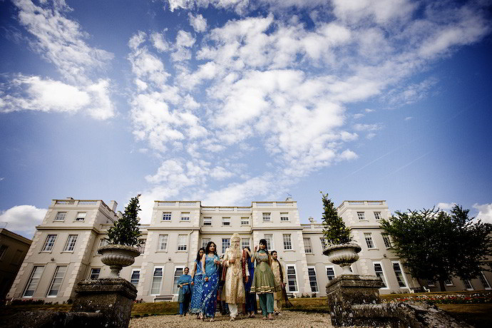 Hindu-Sikh-Wedding-Photos-in-Berkshire-008