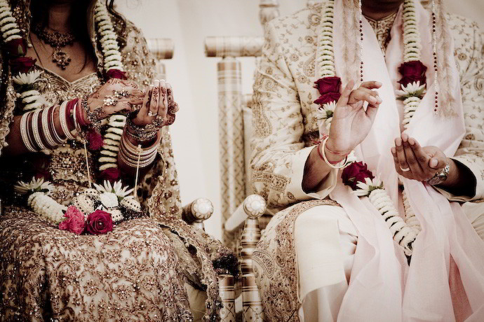 Hindu-Sikh-Wedding-Photos-in-Berkshire-009