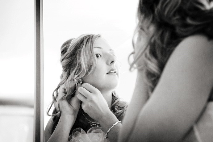 Sussex-wedding-photos-002