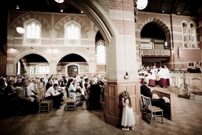 Sussex-wedding-photos-003