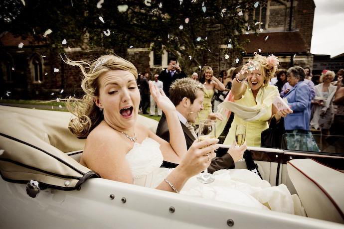 Sussex-wedding-photos-004