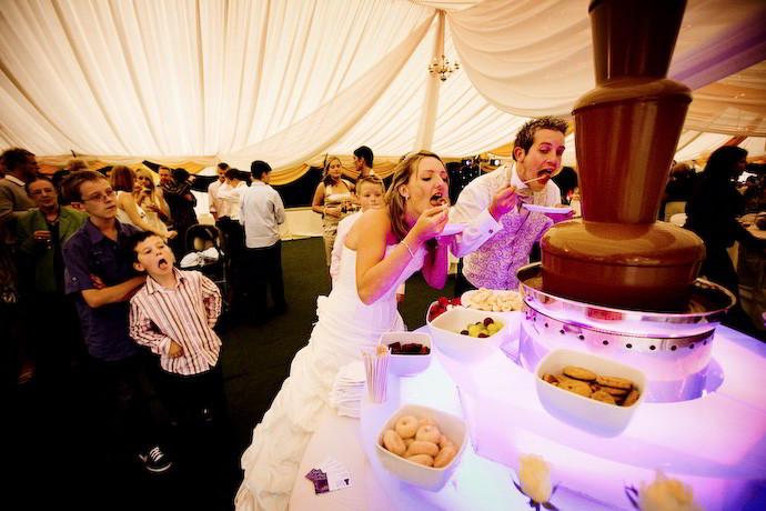 Sussex-wedding-photos-006