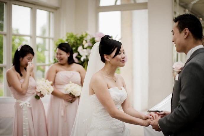 Buxted-Park-wedding-photos-006