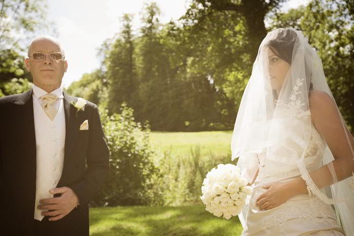 Orchardleigh-House-wedding-photos-002