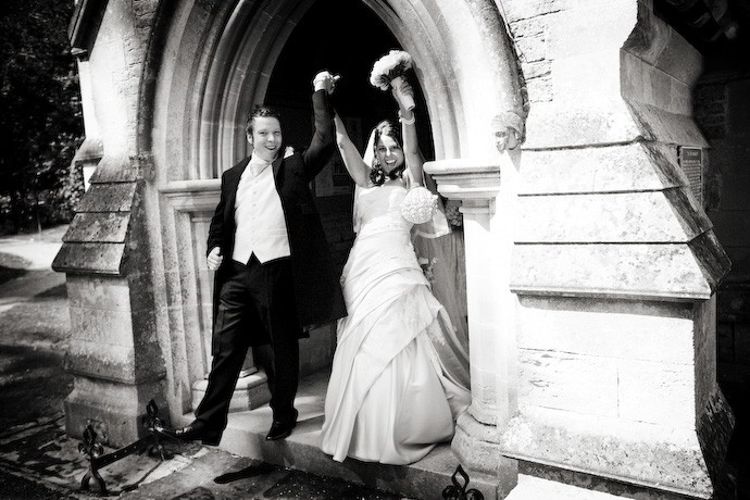 Orchardleigh-House-wedding-photos-003