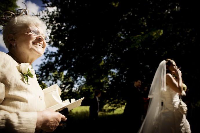Orchardleigh-House-wedding-photos-004