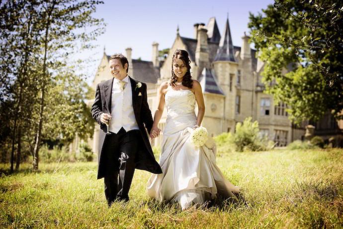 Orchardleigh-House-wedding-photos-005