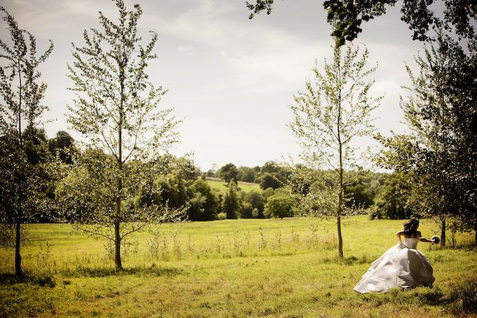 Orchardleigh-House-wedding-photos-006