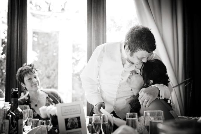 Orchardleigh-House-wedding-photos-007