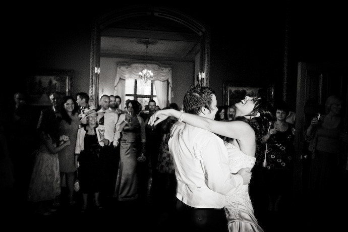 Orchardleigh-House-wedding-photos-009