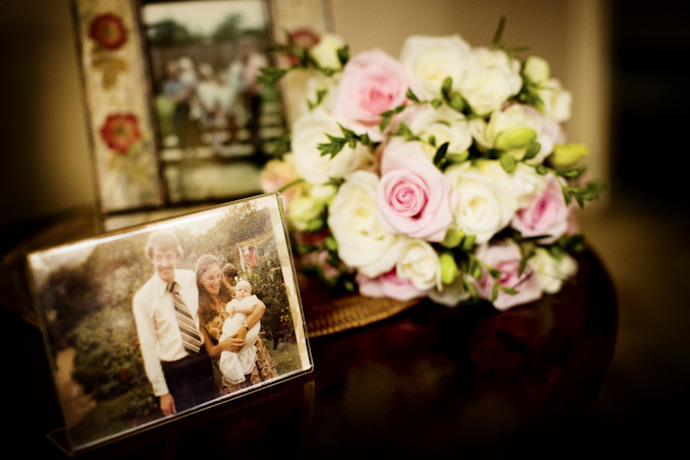 Taplow-House-wedding-photos-001