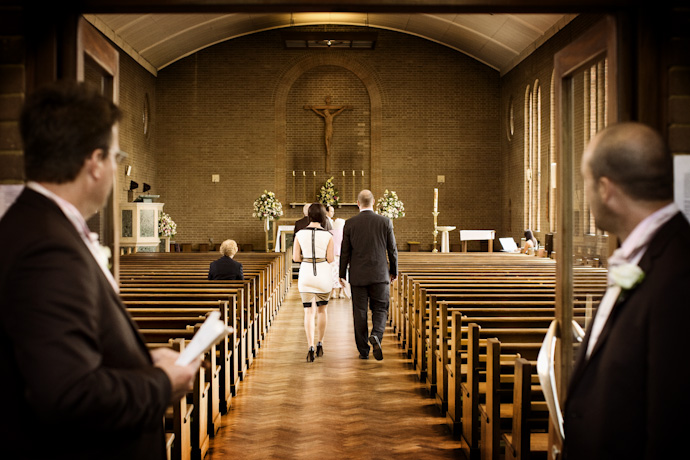 Taplow-House-wedding-photos-003