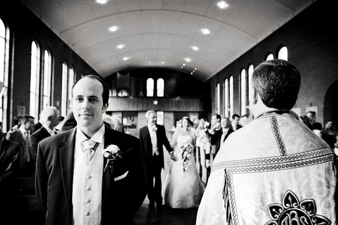 Taplow-House-wedding-photos-004