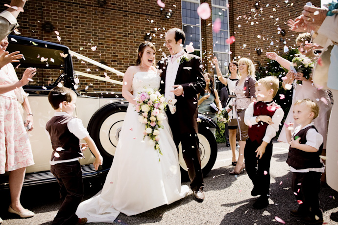 Taplow-House-wedding-photos-005