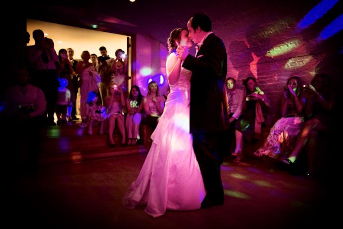 Taplow-House-wedding-photos-006