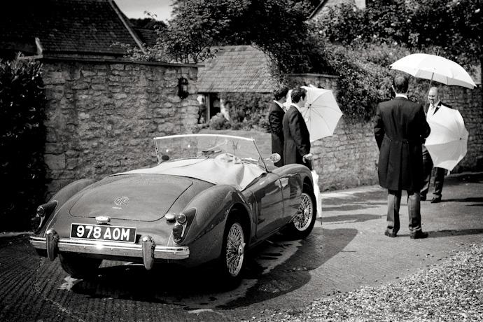 Priston-Mill-wedding-photos-002