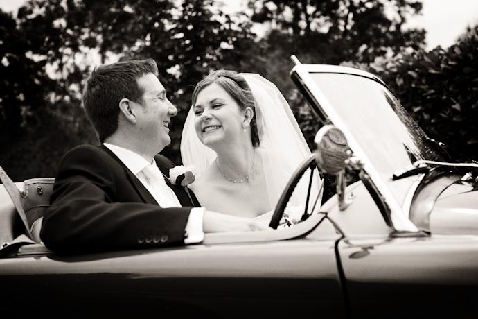Priston-Mill-wedding-photos-003