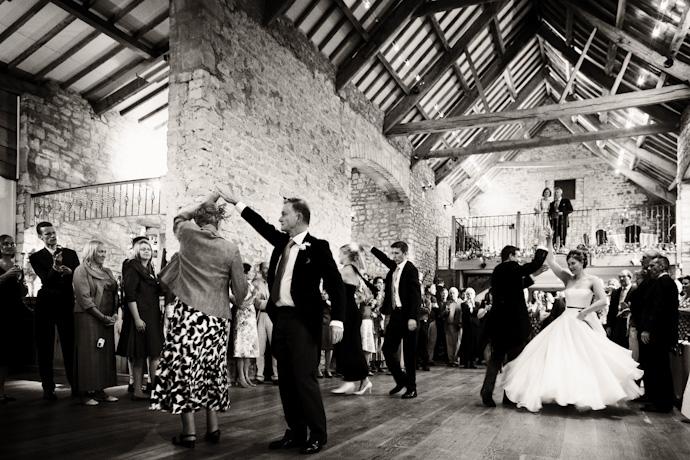Priston-Mill-wedding-photos-004