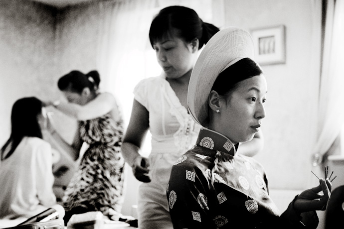 Vietnamese-wedding-photos-001