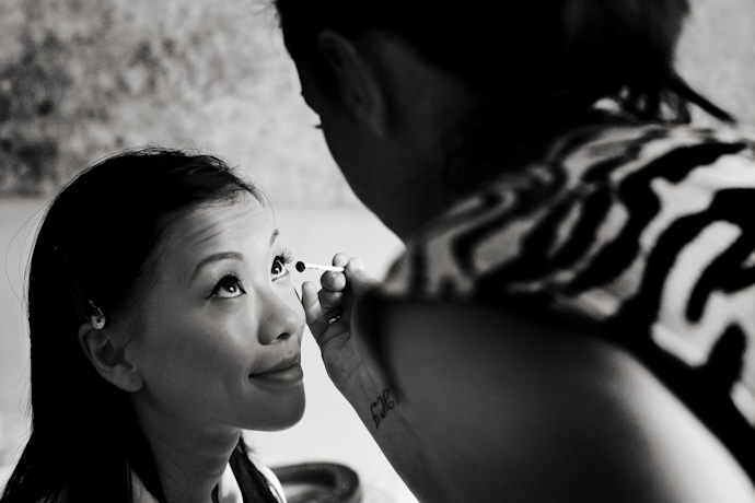 Vietnamese-wedding-photos-002