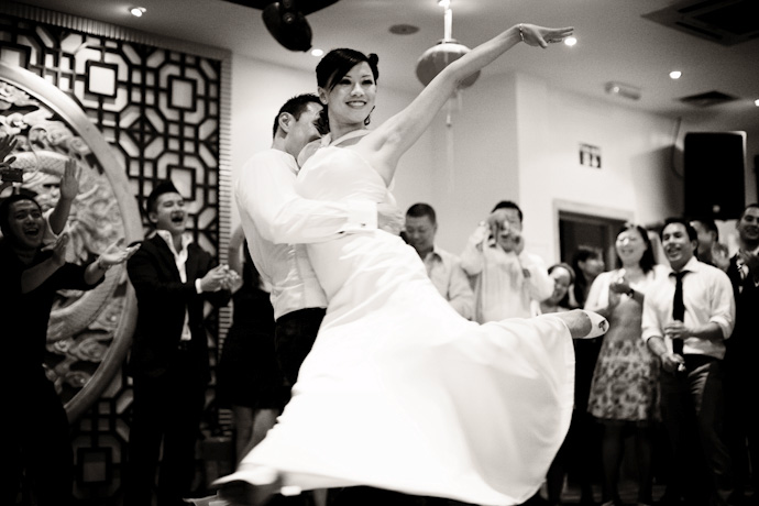 Vietnamese-wedding-photos-010