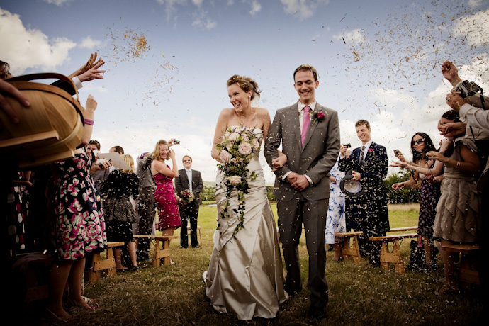 West-Country-wedding-photos-005