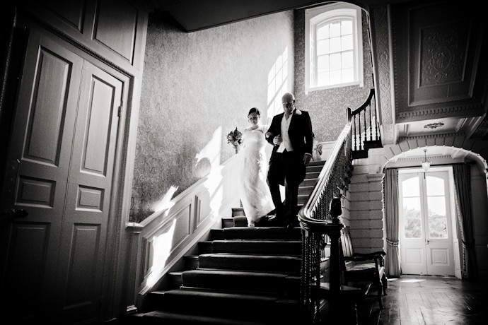 Ardington-House-wedding-photos-002