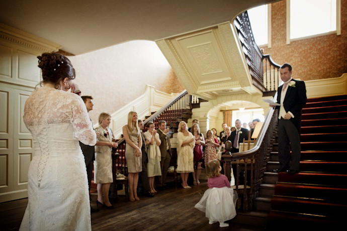 Ardington-House-wedding-photos-005