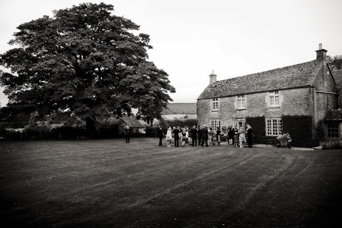Calcot-Manor-wedding-photos-002