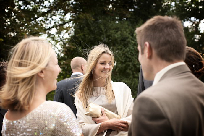 Ardington-House-wedding-photos-003