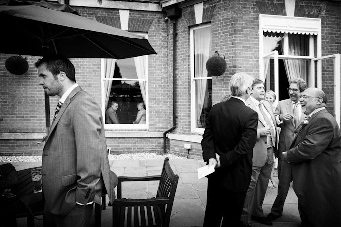 recent-documentary-wedding-photos-002