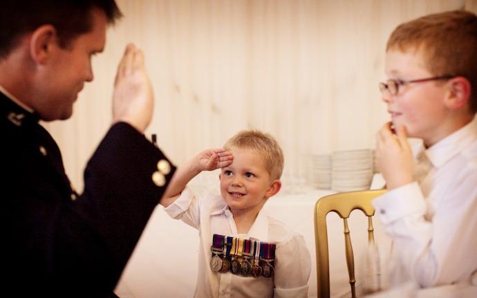 recent-documentary-wedding-photos-004