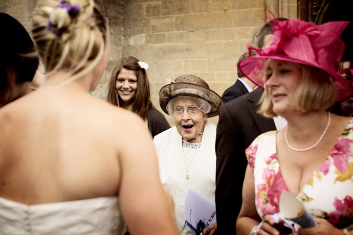 recent-documentary-wedding-photos-005