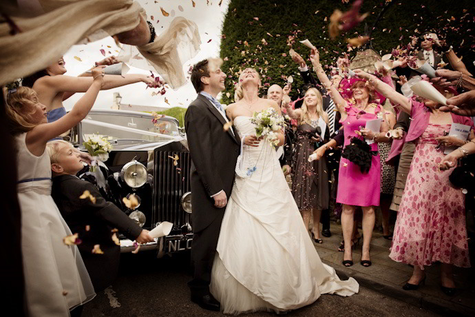 recent-documentary-wedding-photos-006