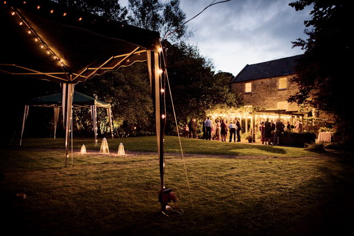 recent-documentary-wedding-photos-007