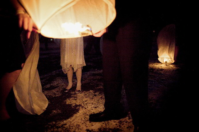 Crazy-Bear-stadhampton-wedding-photography-005