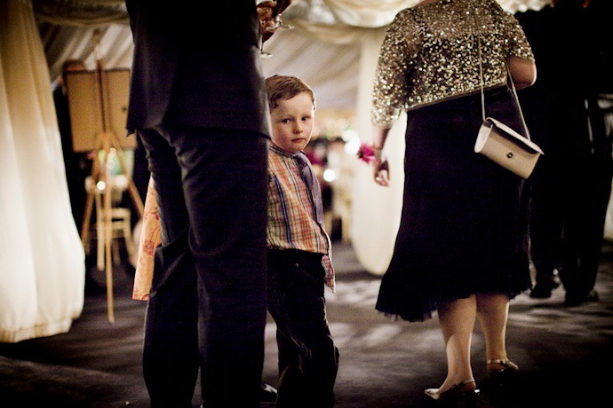 Crazy-Bear-stadhampton-wedding-photography-006